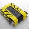 Waterproof & Shock Resistant AdataSH93 HDD 1