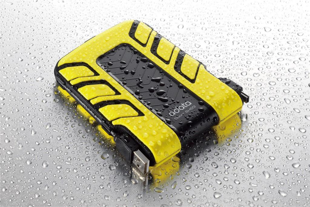 Противоударные водонепроницаемые телефоны фото 5