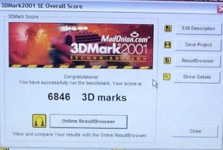 3DMark01_311