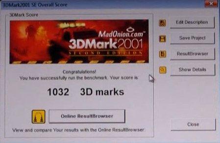 3DMark01_x11