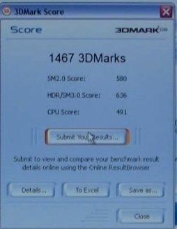 3DMark06_311