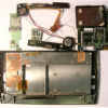archos9dissected2
