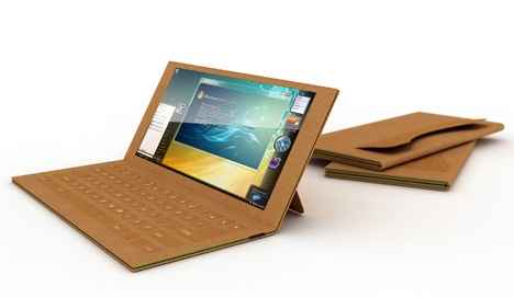 recycled-paper-laptop