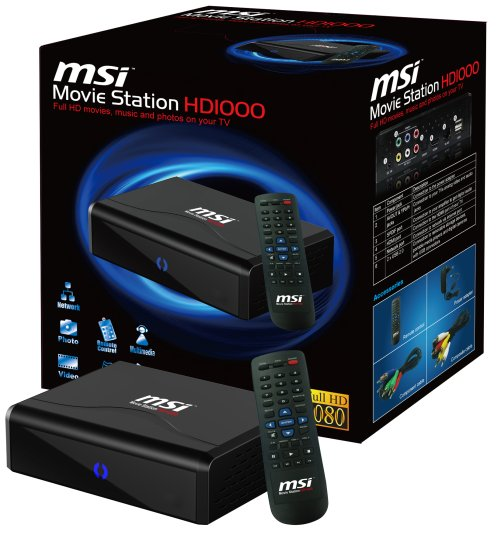 Movie-Station-HD1000-Box