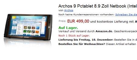 archos9b