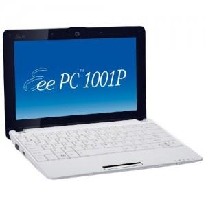 ASUS Eee PC 1001P - 1