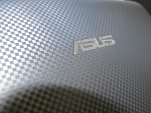 ASUS Eee PC 1005P - 3