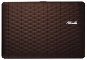 ASUS Eee PC 1008P - 3