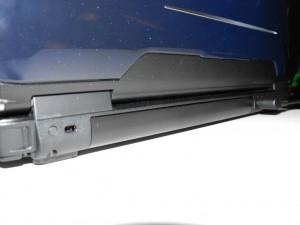 ASUS G51J-3D - 6