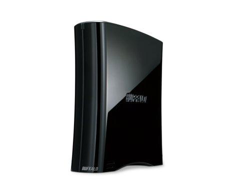 Buffalo Drivestation USB 3.0