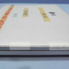 LG XNote X30 - 2