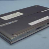 LG XNote X30 - 4