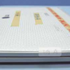 LG XNote X30 - 5
