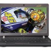 packard_bell_dot_vr46_4