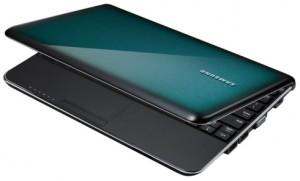 Samsung N220 - 3