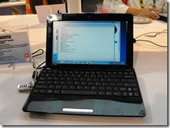 ASUS Eee PC 1005PEG - 2