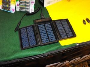 Energizer PowerPack - 1