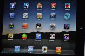 apple-creation-0230-rm-eng