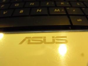ASUS NX90 - 14