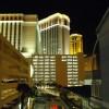 Las Vegas Abends - 1