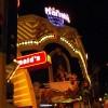Las Vegas Abends - 14