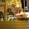 Las Vegas Abends - 17