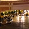Las Vegas Abends - 20