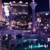 Las Vegas Abends - 23