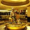 Las Vegas Abends - 5