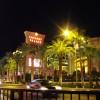 Las Vegas Abends - 9