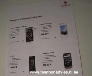vodafone_germany_google_nexus_one_price_leak-540x451