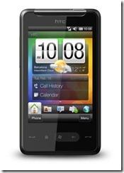 HTC HD mini - 03