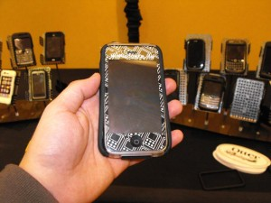 Otterbox Hands On - 10