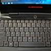 Alienware M11x - 18