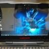 Alienware M11x - 19