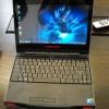 Alienware M11x - 22