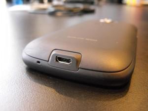 HTC Desire - 10