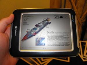 Mirasol Devices - 10