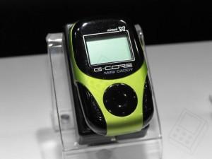 Mirasol Devices - 2