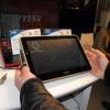MSI Tablet - 01