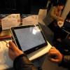 MSI Tablet - 02