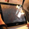 MSI Tablet - 03