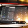 MSI Tablet - 04