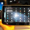 MSI Tablet - 05