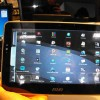 MSI Tablet - 06