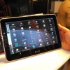 MSI Tablet - 11