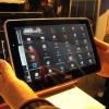 MSI Tablet - 12