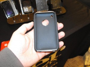 Otterbox Hands On - 04