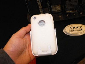 Otterbox Hands On - 07