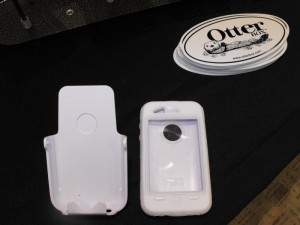 Otterbox Hands On - 08